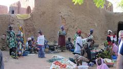 West Africa-2279