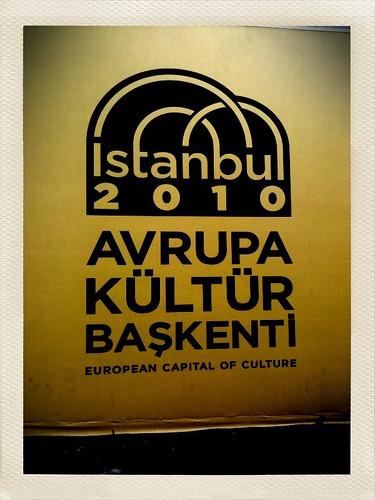 <span>istanbul</span>Lögö #1<br><br><p class='tag'>tag:<br/>pubblicità | istanbul | design | </p>