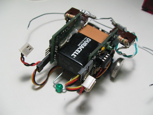 Freedombot angle1