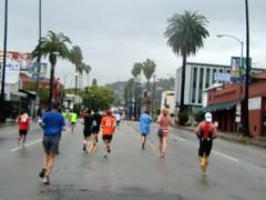 LA Marathon 2011 173