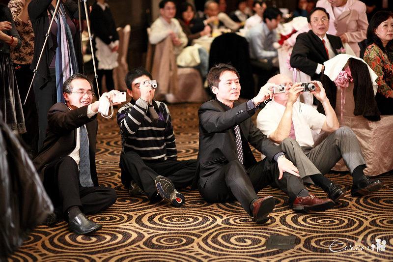 [婚禮紀錄]明性與佩瑜晚宴_102