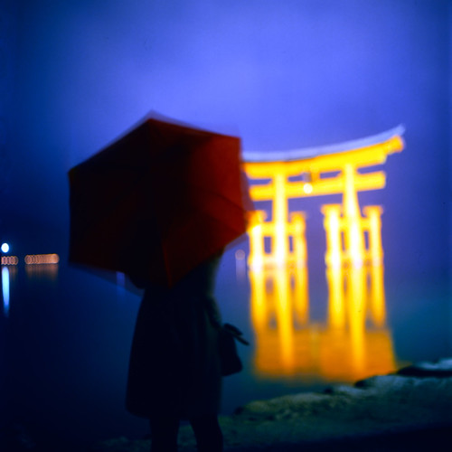 memoirs of miyajima