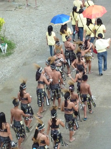 Negros-Sipalay - Fiesta (90)