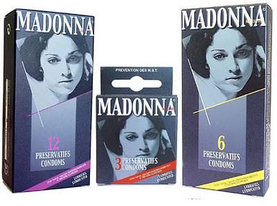 unusual_condoms_37
