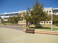 West Coast Institute of Training