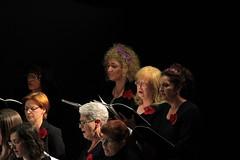IMG_3300 (cerido) Tags: concerto if brahms aquileia liszt cherubini fiumicello coroperosi italomontiglio coroseghizzi corodellabasilica davidgiovannileonardi mariolinadefeo