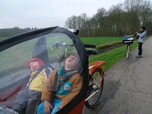 bakfiets-tour-lage vuursche-nl 20