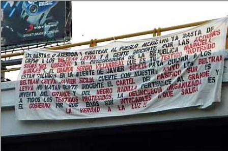 LA LINEA Z BELTRAL LEYVA AZTECAS VALENCIA CONTRA EL CHAPO - Página 2 5727505078_9140a08803