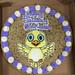 Happy Birthday Chickadee