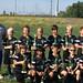 U10 Boys Blue Hilliard - Dublin United Champions Cup Champions