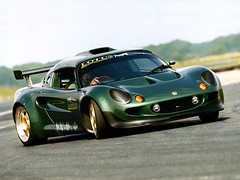2393 (Race Mania International) Tags: lotus elise motorsport