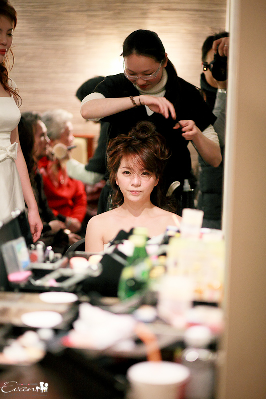 [婚禮紀錄]紀凱與惠玉 婚禮喜宴紀錄-048
