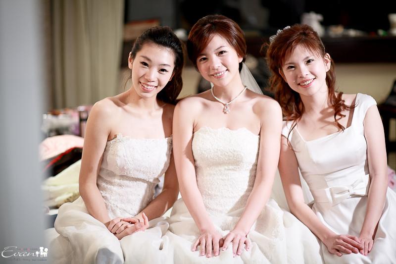 [婚禮紀錄]紀凱與惠玉 婚禮喜宴紀錄-066