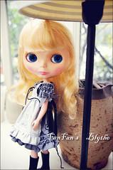 Doll Meeting 2011.01.25