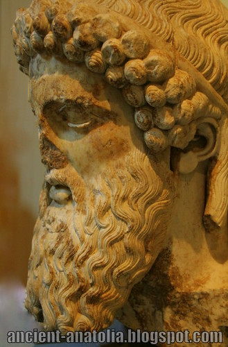 Hermes of Claudiopolis of Bithynia