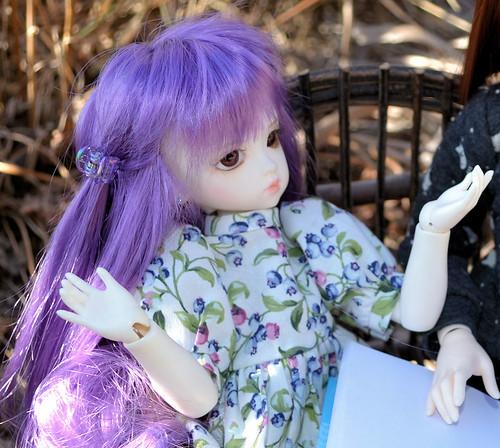 Violet7