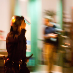 Officer (Thomas Hawk) Tags: california usa america oakland cops unitedstates unitedstatesofamerica police eastbay califorina oaklandpd opd oscargrant oaklandriot oaklandriot2009 oaklandriots2009 oscargrantriots oaklandriots
