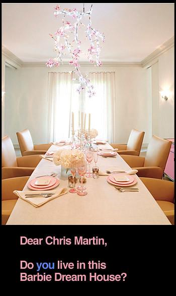 gwyneth-dining-hamptons