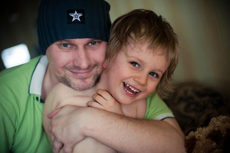 фотографии семьи с детьми. детский фотограф Ирина Марьенко. Москва.