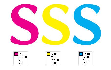 5398184307 08d19a6a9c Membuat Logo Warna Warni Dengan Efek Transparansi