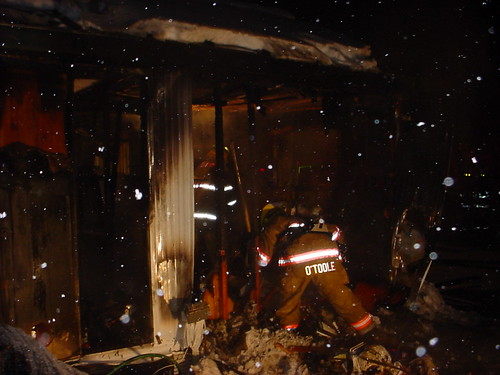 Mobile Home Fire 1-26-11 006