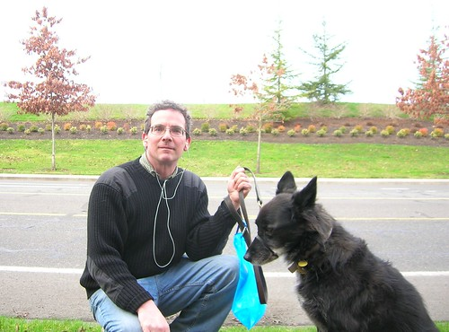 Me, January 29 2011