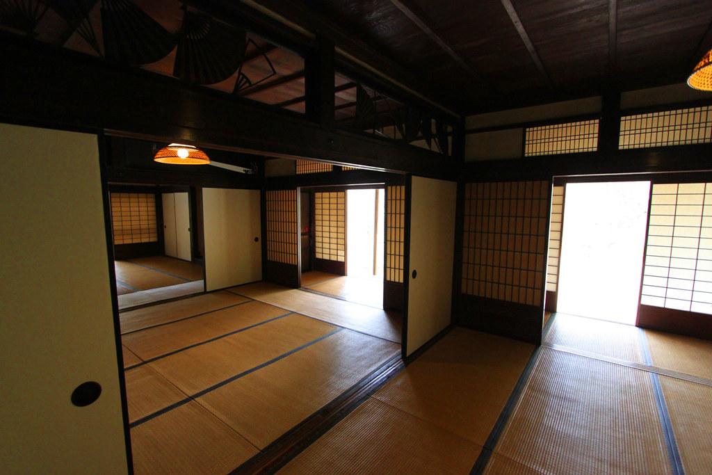Sankei-en (15)