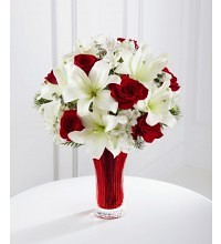 Send Flowers Chula Vista-5 by Send Flowers Chula Vista