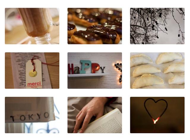 365days* January