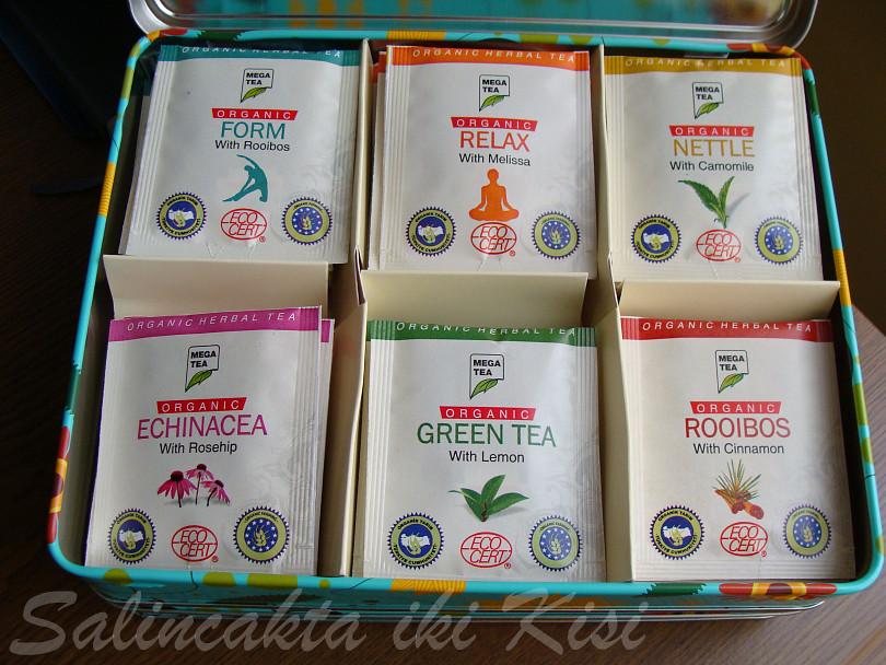mega tea-2