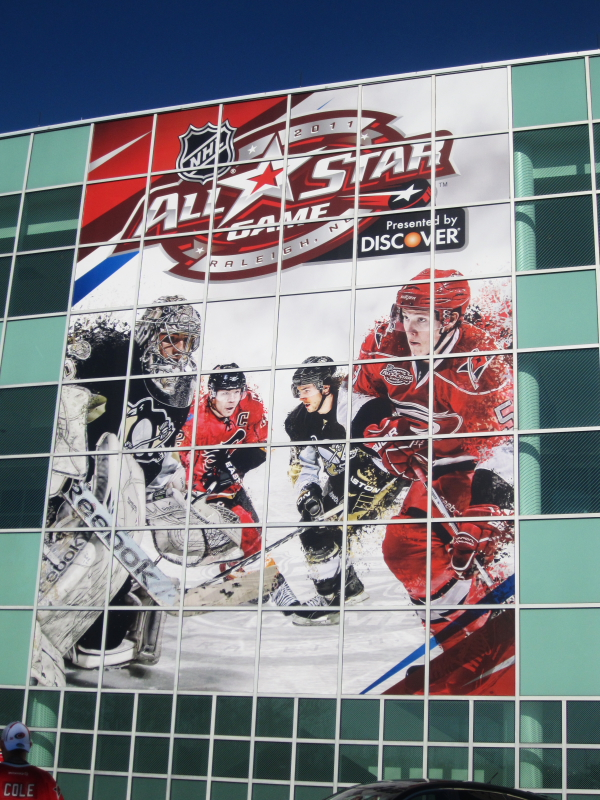 nhl_all_star_game_west_rbc