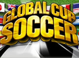 Online Global Cup Soccer Slots Review