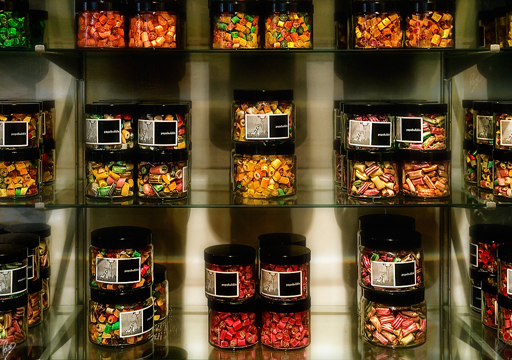 The World's Best Photos of candy and tienda - Flickr Hive Mind