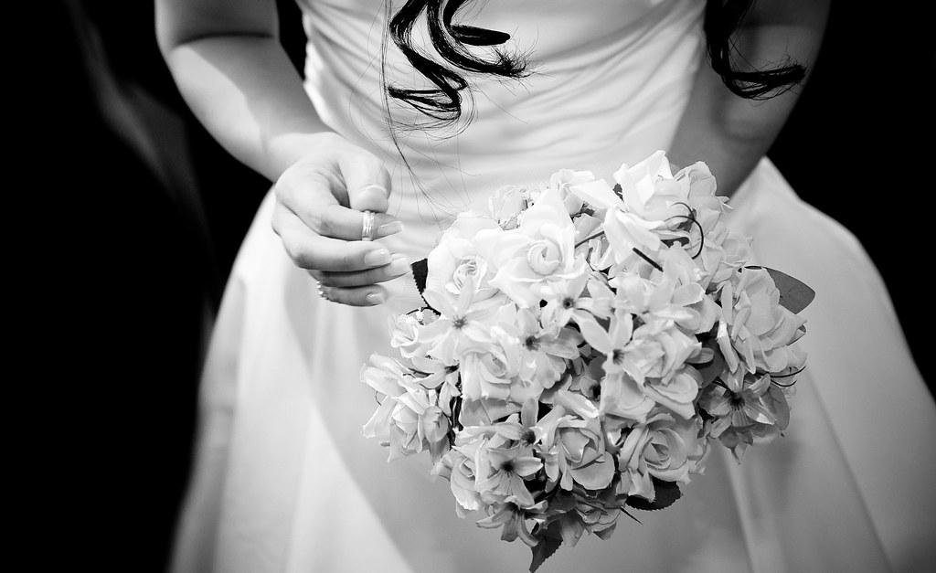 Casamento no Japão (8)