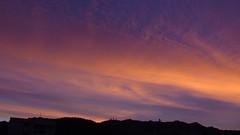 Sardinian sunrise_8