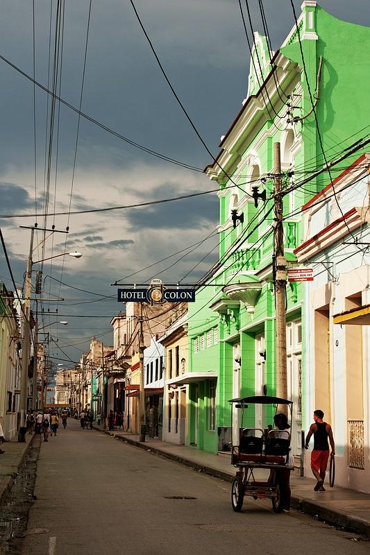 Camagüey-39