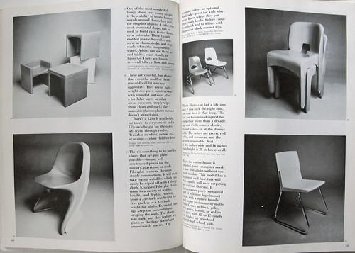 kidsstuffchairs