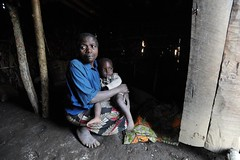 UNHCR News Story: Continuing insecurity threatens civilians in North Kivu (UNHCR) Tags: africa girls camp woman news education child mother security rape help aid health violence shelter camps information protection assistance unhcr drc sanitation settlement insecurity displacement newsstory kalinga idps civilians forcedlabour hutu democraticrepublicofthecongo humanitariancrisis internallydisplacedpeople northkivu rebelgroup masisi displacedpeople genderbasedviolence armedgroup unrefugeeagency thedemocraticforcesfortheliberationofrwanda