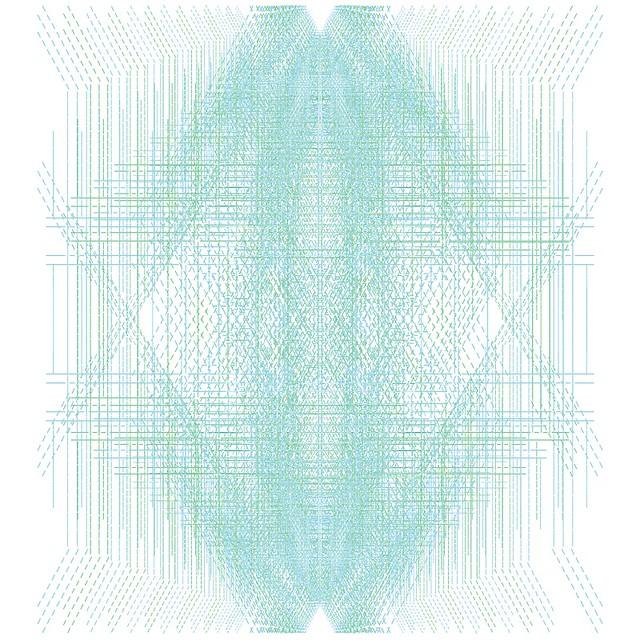 gridworks2000-largeformat-04