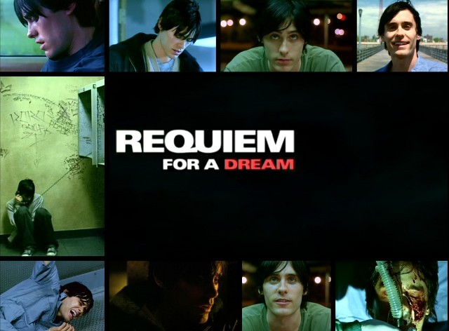 Harry-requiem-for-a-dream-556758_1024_768