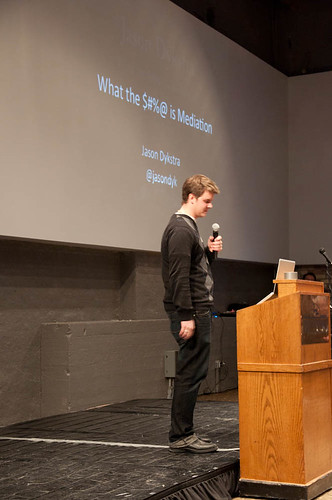 IgniteWaterloo_Feb2011 230