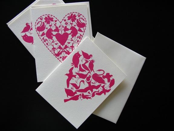 banquet valentines cards 001