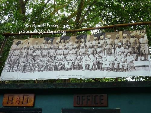 war museum penang 08