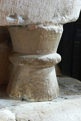 Anglo Saxon font support Shotteswell
