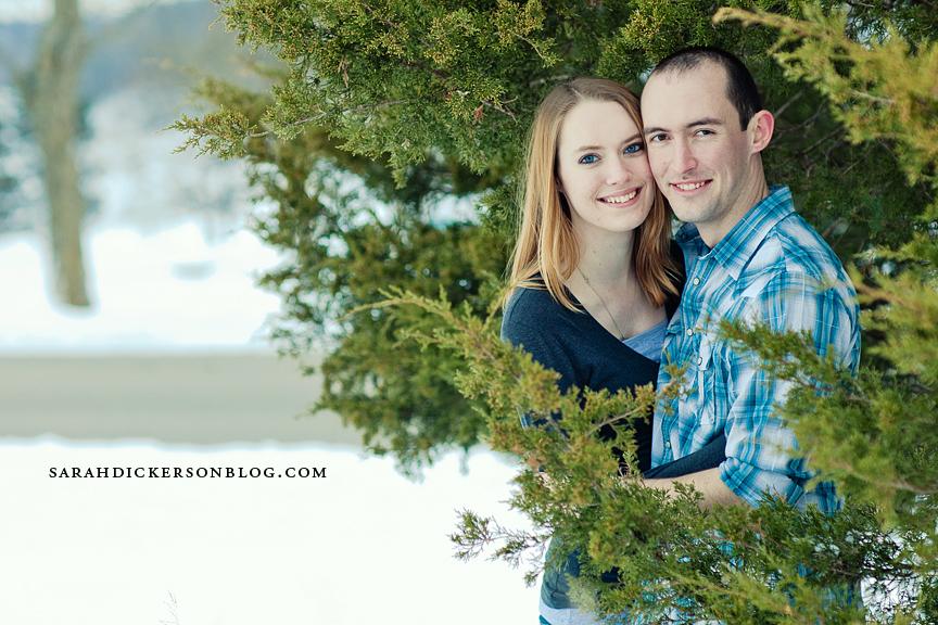 Rebecca_Alex-1008Shawnee Mission Park Kansas engagement photography