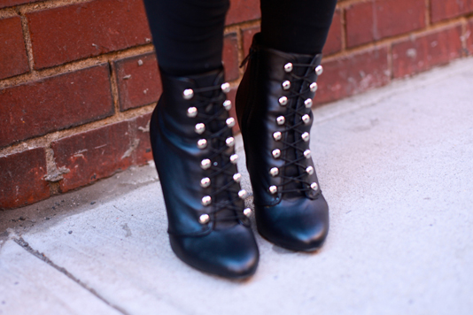 shenneth_shoes - new york street fashion style