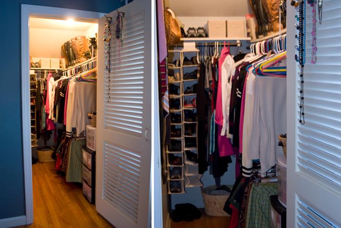 IMG_4891_closetf1.jpg