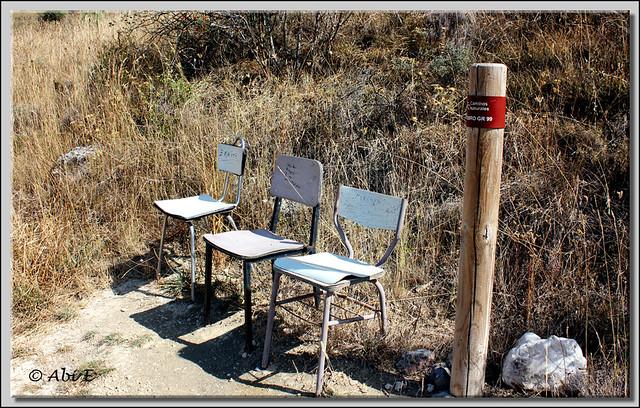 7 un buen mirador con asientos