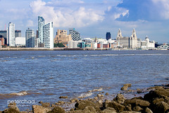 The port of Liverpool (PeterChad) Tags: sea port liverpool seaside flickr industrial cheshire cathedral culture resort getty mersey wirral liner thelastresort cityofculture oceal