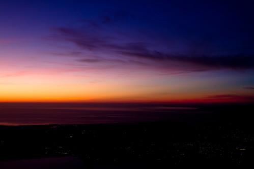 Plane_Sunset-338.jpg